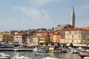 Rovinj Photo Ed Sluimer 2012