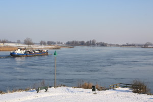 River Lek