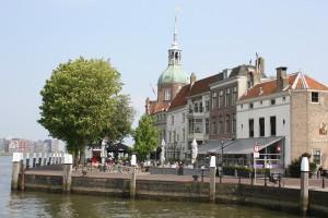Dordrecht Photo Ed Sluimer 2014