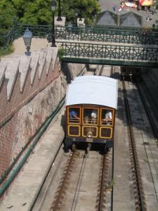Budapest, Photo Ed Sluimer 2007