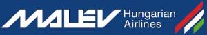 Malev logo