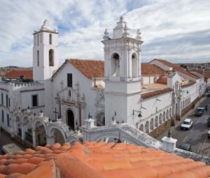 Sucre Photo Vincent Tepas 2012
