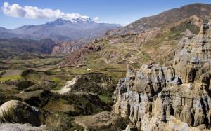 Valle de las Animas Photo Vincent Tepas 2012