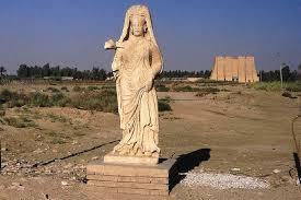 Hatra Photo Internet