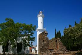 Colonia del Sacramento Photo Internet