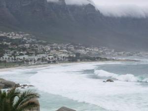 Cape Town Photo Hennie Sluimer 2011