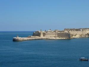 Valletta Photo Hedwig Blommestein 2010