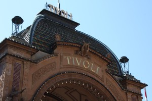 Tivoli Photo Ed Sluimer 2013