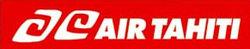 Air_Tahiti_Logo