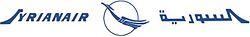 Syrian-air-logo