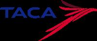 TACA_Airlines_logo1