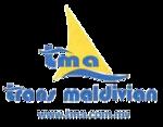 Trans Maldives logo