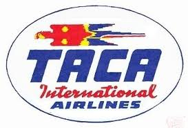 TACA logo2