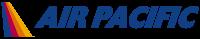 Air_Pacific_logo