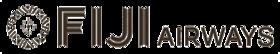 Fiji_Airways_logo