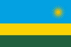 Flag_of_Rwanda