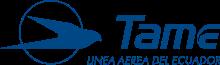 TAME logo2
