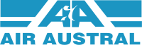 Air_Austral_logo