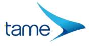 TAME_Airlines_logo