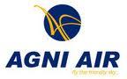 Agni Air logo
