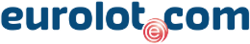 Eurolot logo