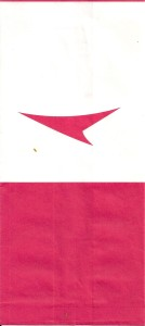 Star Air Indonesia