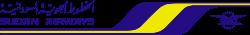 Sudan Airways logo