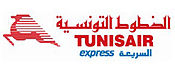 Tunisair Express logo