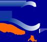 Batavia Air logo