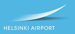 Helsinki Vantaa Logo