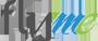 Flyme logo