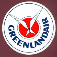 Greenlandair logo