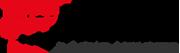 LoongAir logo