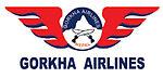 Gorkha Airlines logo