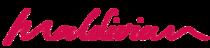 Maldivian logo