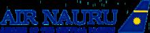Air Nauru logo