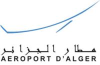 Houari Boumediene logo