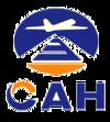 Beijing Airport logo