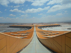 Kunming Airport