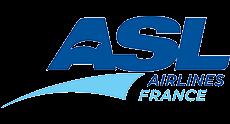 Europe Airpost logo nieuw