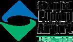 Pudong Airport Logo
