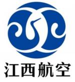 Jiangxi Air logo