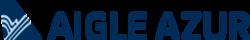 Aigle Azur logo