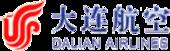Dalian Airlines logo